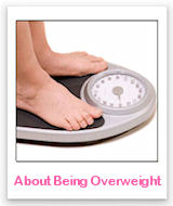 Learn about how we all got so overweight... understand the issues of overweight & obesity