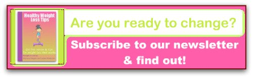 Free gift for signing up for our newsletter