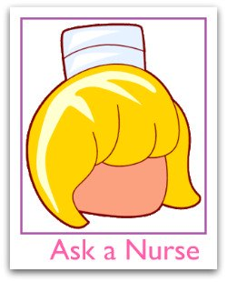 Ask a nurse your weight loss questions!
