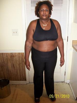 weight loss stories pcos image search results